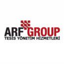 arf-group