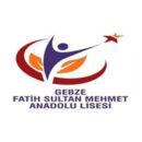 fatih-sultan-mehmet-lisesi