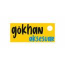 gokhan-aksesuar