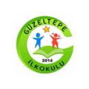 guzeltepe-ilkokul