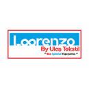 loorenzo