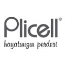 plicell