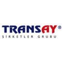 transay