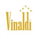 vinaldi